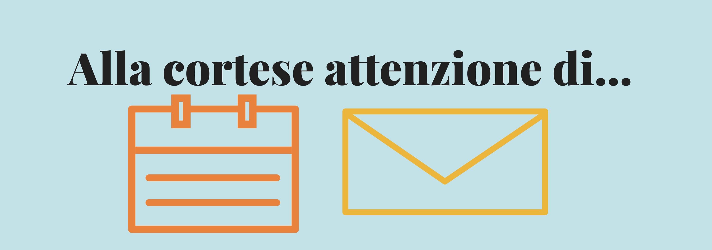 Come Si Scrive Una Mail Formale In Italiano Habla Italiano