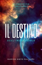 Il destino dell'incorporeo - cover.jpg