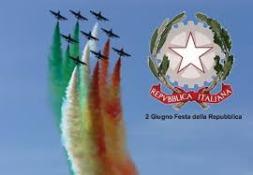 fiesta nacional de italia