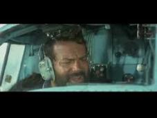 bud spencer elicottero