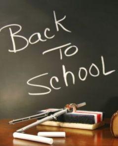 back-to-school-ritorno-a-scuola