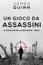 un-gioco-da-assassini