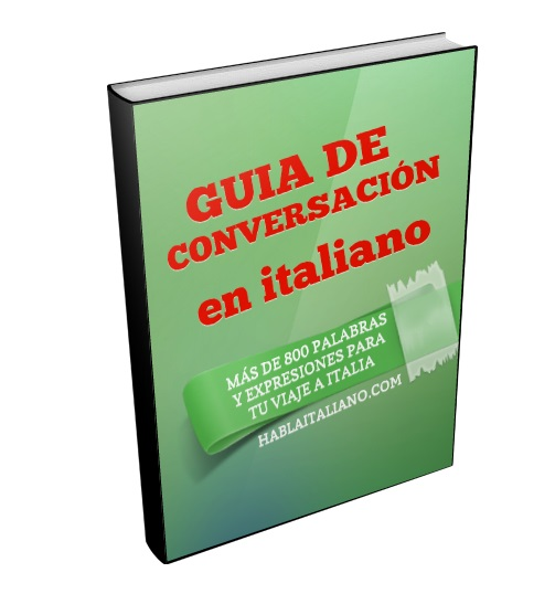 ebook italiano basico gratis