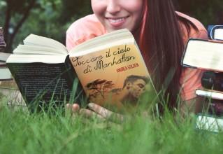 Book TCM
