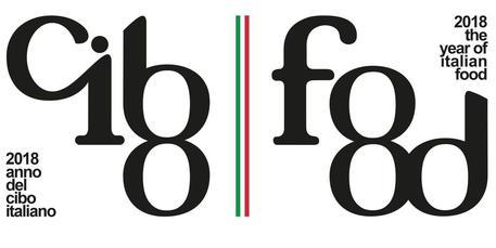 comida italiana 2018