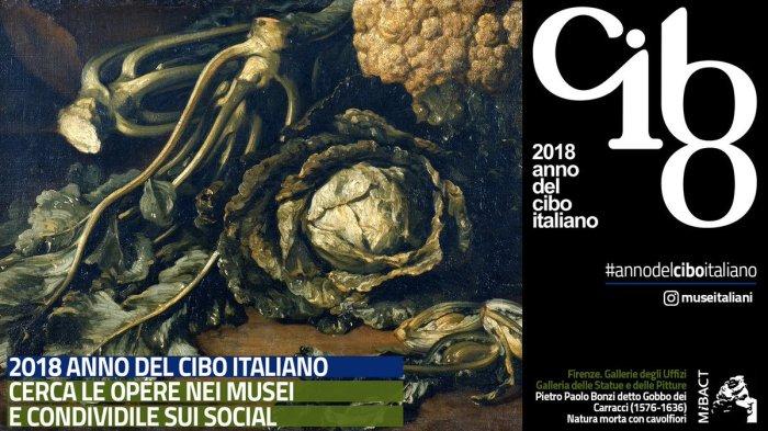 musei italiani 2018